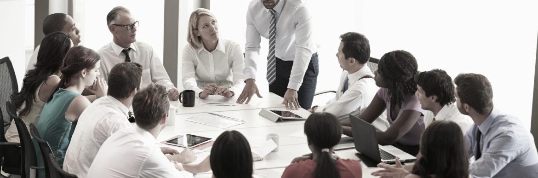 Sales Training Courses   Sales Leadership Coaching