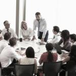 Sales Training Courses | Sales Leadership Coaching
