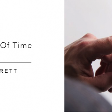 The Biggest Waste Of Time In Sales | Sales Opportunities