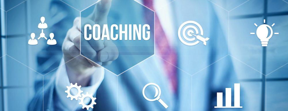 Sales coaching: How to coach high sales performance