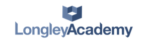 Longley Sales Academy